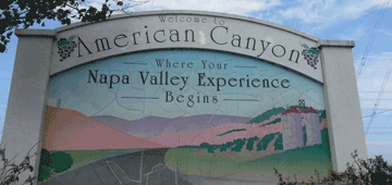 American-Canyon-Tours