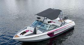 1-14 Passenger Boat Rentals