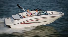 8 Person Boat Services in Napa