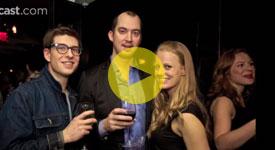 Napa Wedding Videography