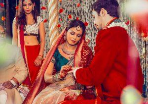 Wedding Photography Napa