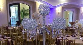 Napa Wedding Designed to Perfection