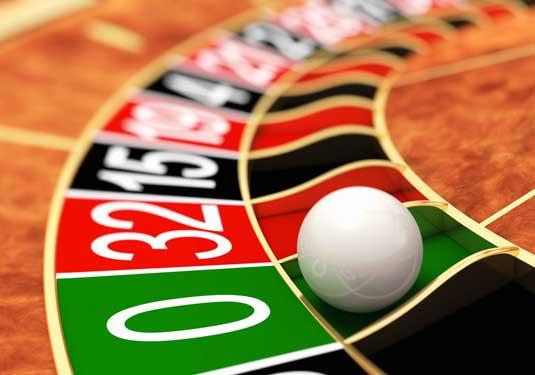 Casino Tours Limousine Service for Napa-Sonoma