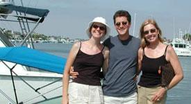 Amazing Boat Rentals Lake Berryessa