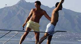 Best Price Clear Lake Boat Rental
